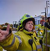 5 Reasons To Use The Volunteer Hub VFRS Promotional Image